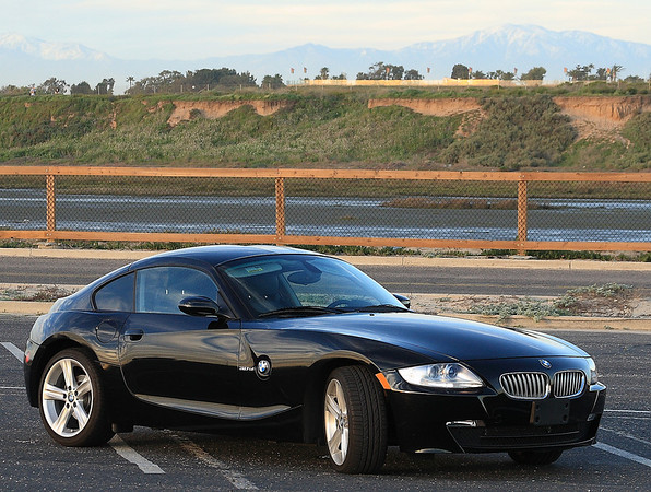 The Official Bimmerforums Z4 Registry [Archive] - Page 2 ...